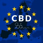 Europe's Highest Court Rules That CBD is Not a Narcotic