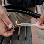 Youth Marijuana Use Shows No Increase With Legalization