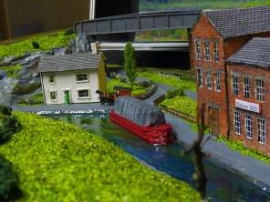 Hatters Mill 1