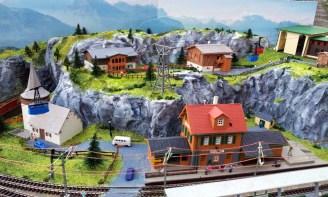 La petite Suisse 2(1)