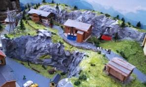 n La petite Suisse 5