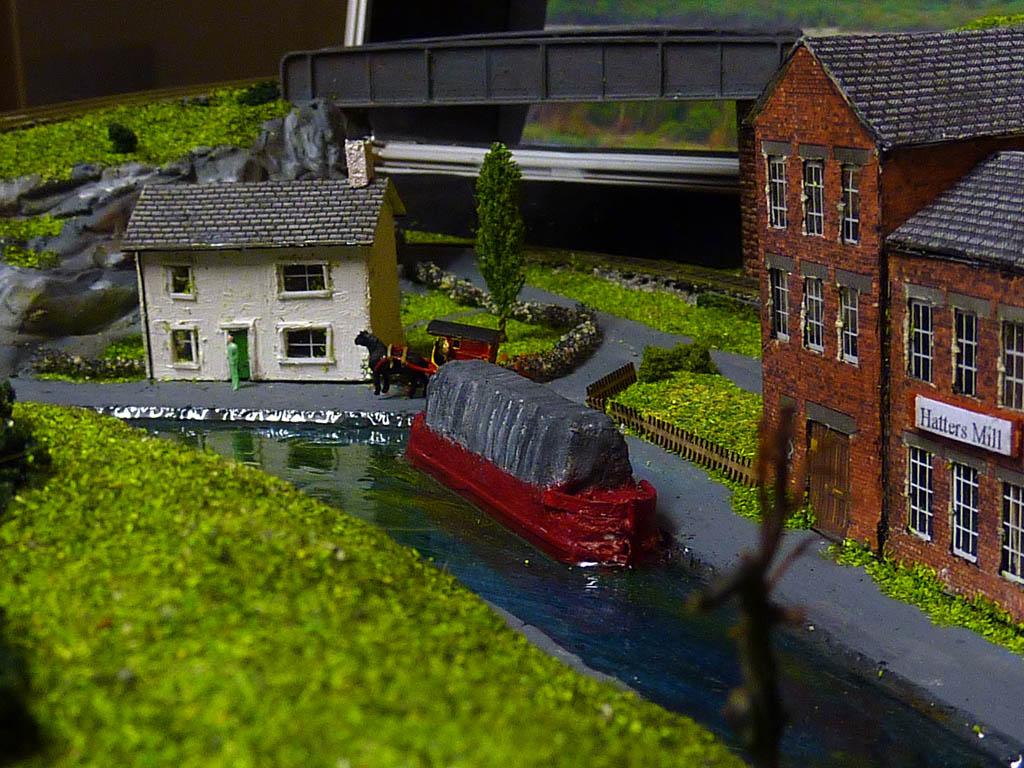 z Hatters Mill 1