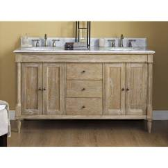 Kitchen Vanities Black Island Fairmont Designs Bathroom Mountainland Bath Price Not Available
