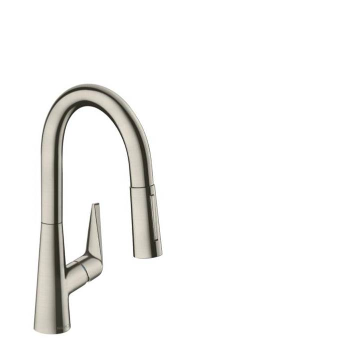 hansgrohe kitchen faucet small table for 2 faucets mountainland bath orem 522 75
