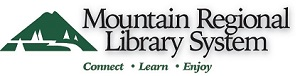 Mountain Regional Library System