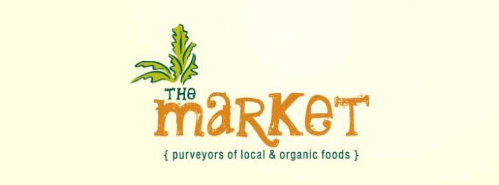 the-market-logo