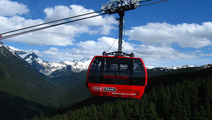 Telepherique-Canada-Vancouver-Whistler-Blackcomb-200907