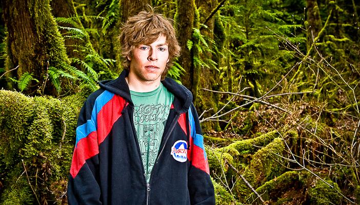 Geoff Andruik Photography. geoffandruik.com