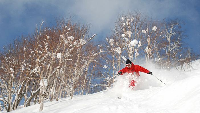 ski image4_b