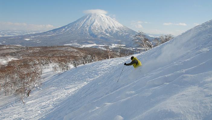 ski image8_b