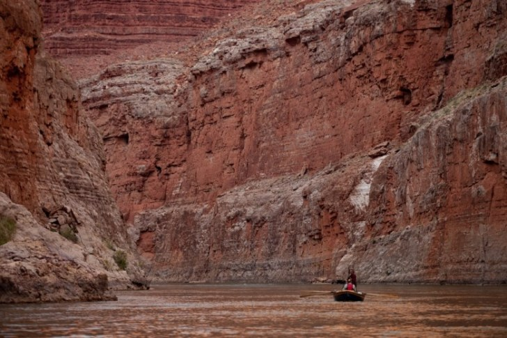 Grand_Canyon_Bryan_Smith_3