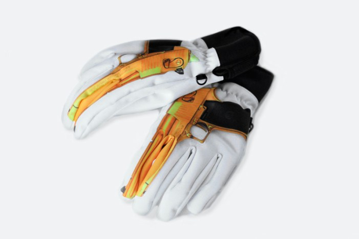 White_Glove