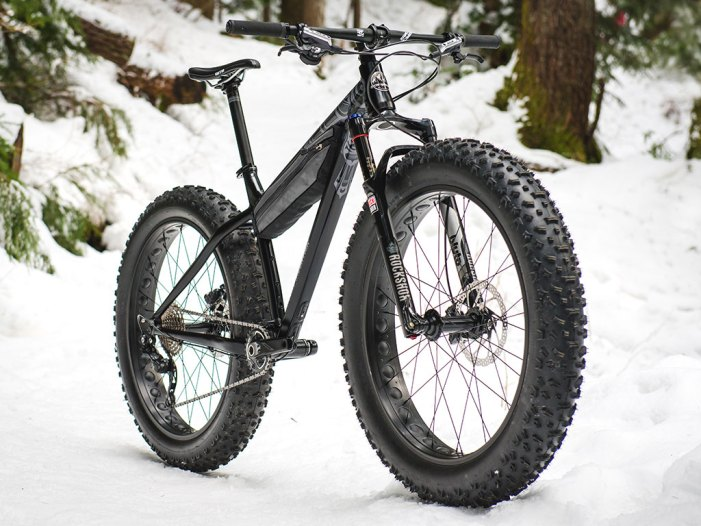 Blizzard-fat-bike-com1