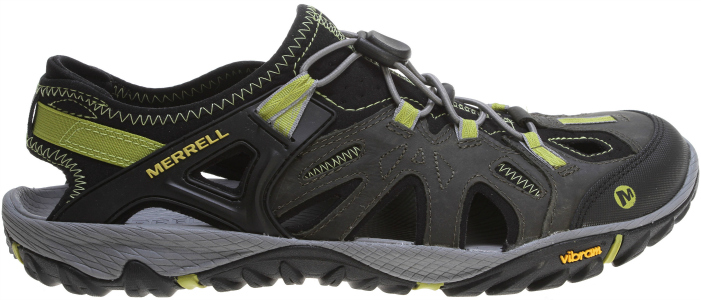 merrell-all-out-blaze-sieve-hiking-shoes-castle-rock-green-oasis-15