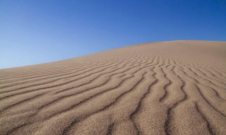 elisabeth-brentano-dunes-3