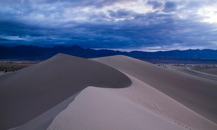 elisabeth-brentano-dunes-4