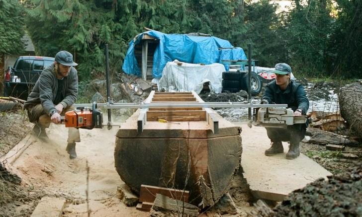 Timberworks1a