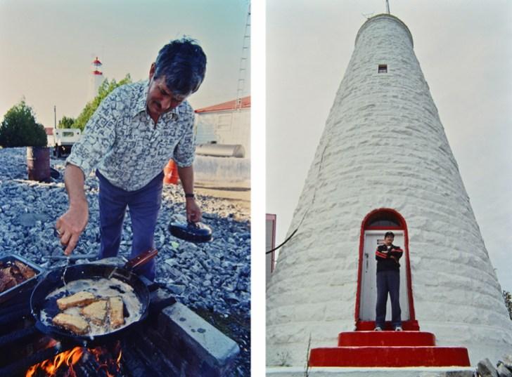 lighthouse7