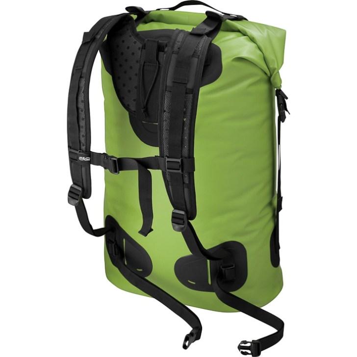 sealline_black_canyon_backpack