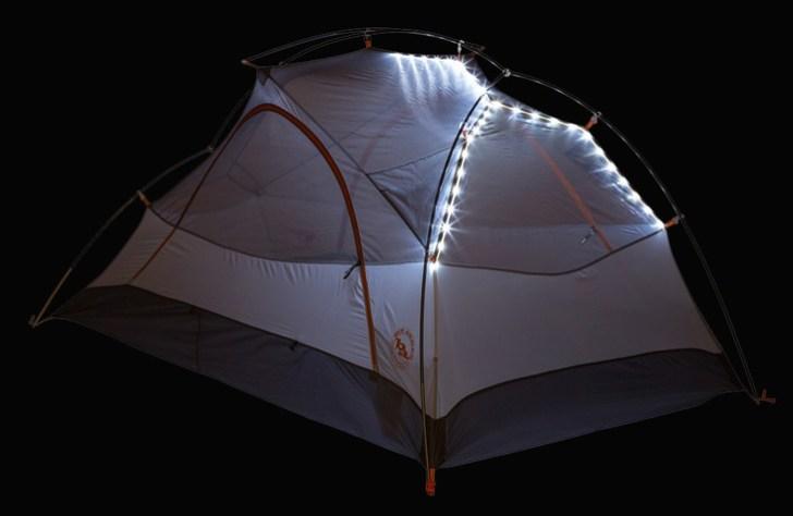 copperspurul2-mtnglo-tent-lightson-zm1