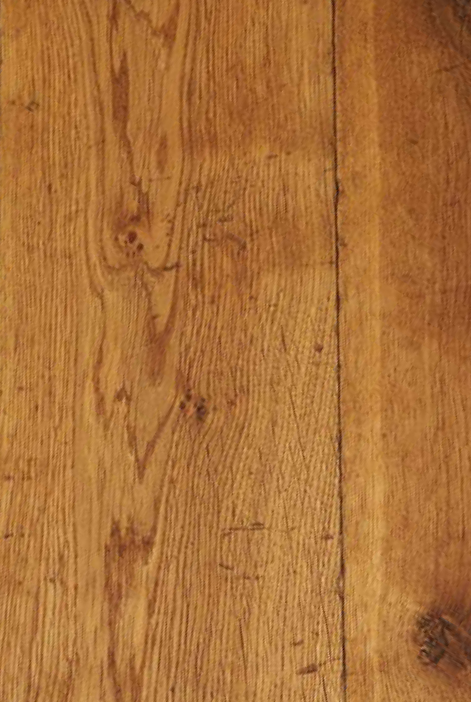 Harvest European White Oak Flooring  Mountain Lumber