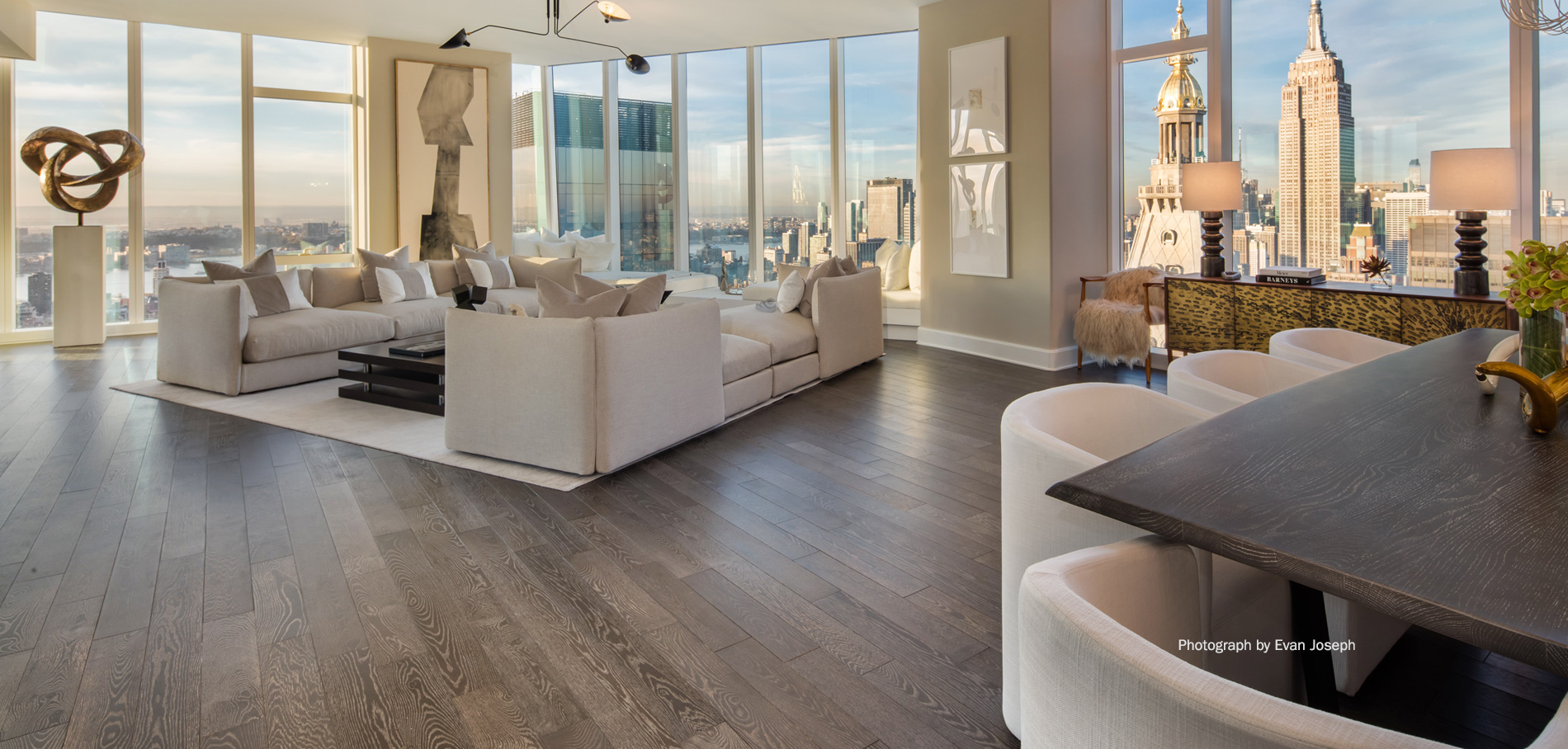 images of wood floors in living rooms funky room chairs mountain lumber company reclaimed wide plank flooring custom made simple