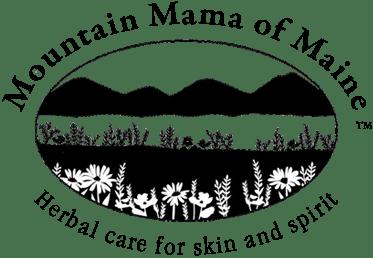 Mountain Mama of Maine