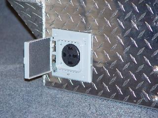 Volt Breaker Wiring Diagram 4500 Watt 30 Amp Gen Box Generator Toolbox