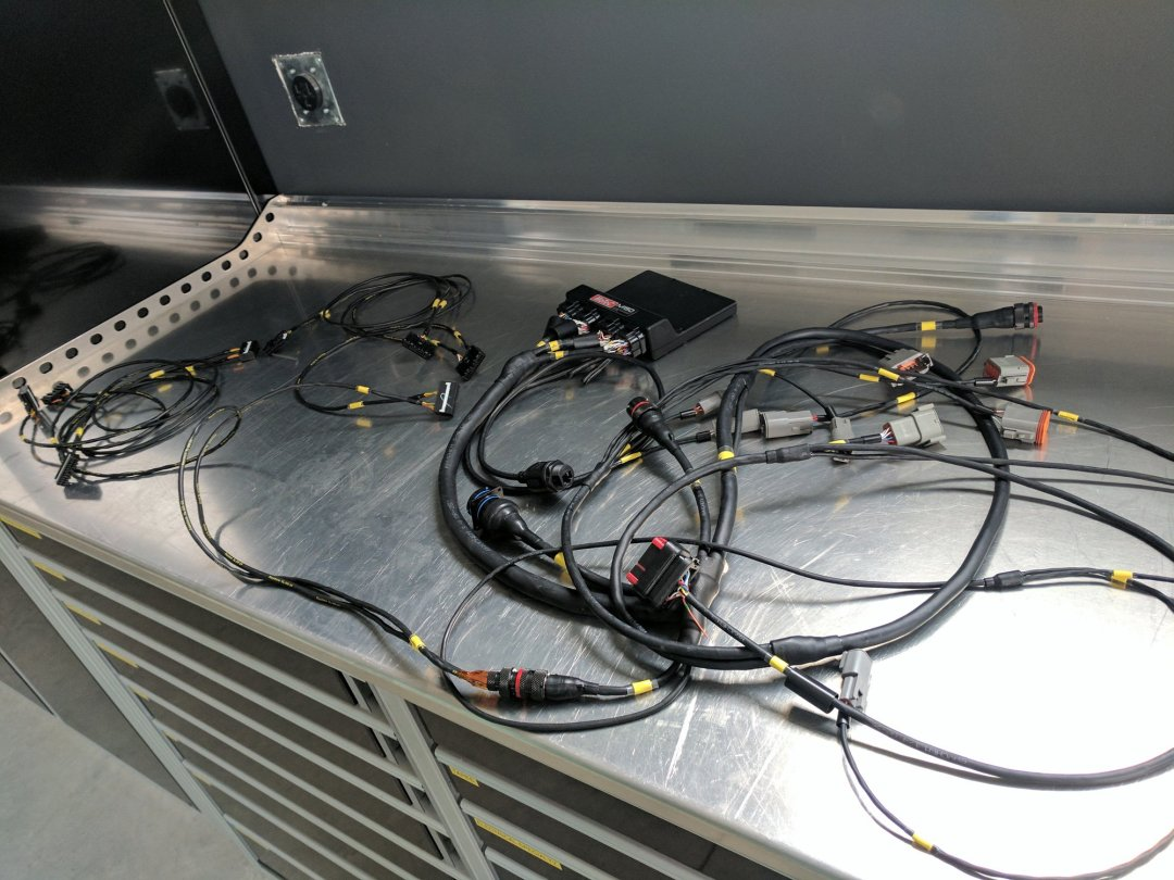 Blue-Lightning-Electronics