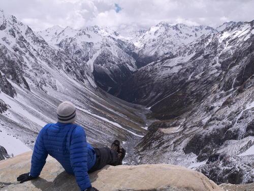 https://i0.wp.com/www.mountainphotographer.com/wp-content/uploads/2008/11/picresized_1226323415__b064943.jpg