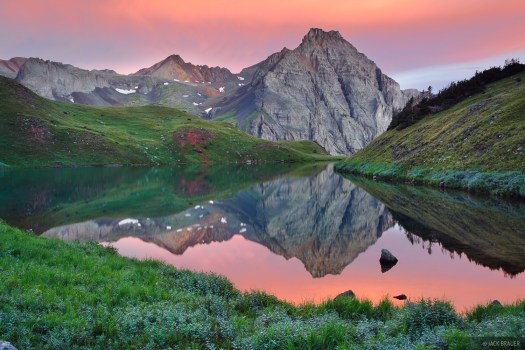 Image result for mountains Colorado