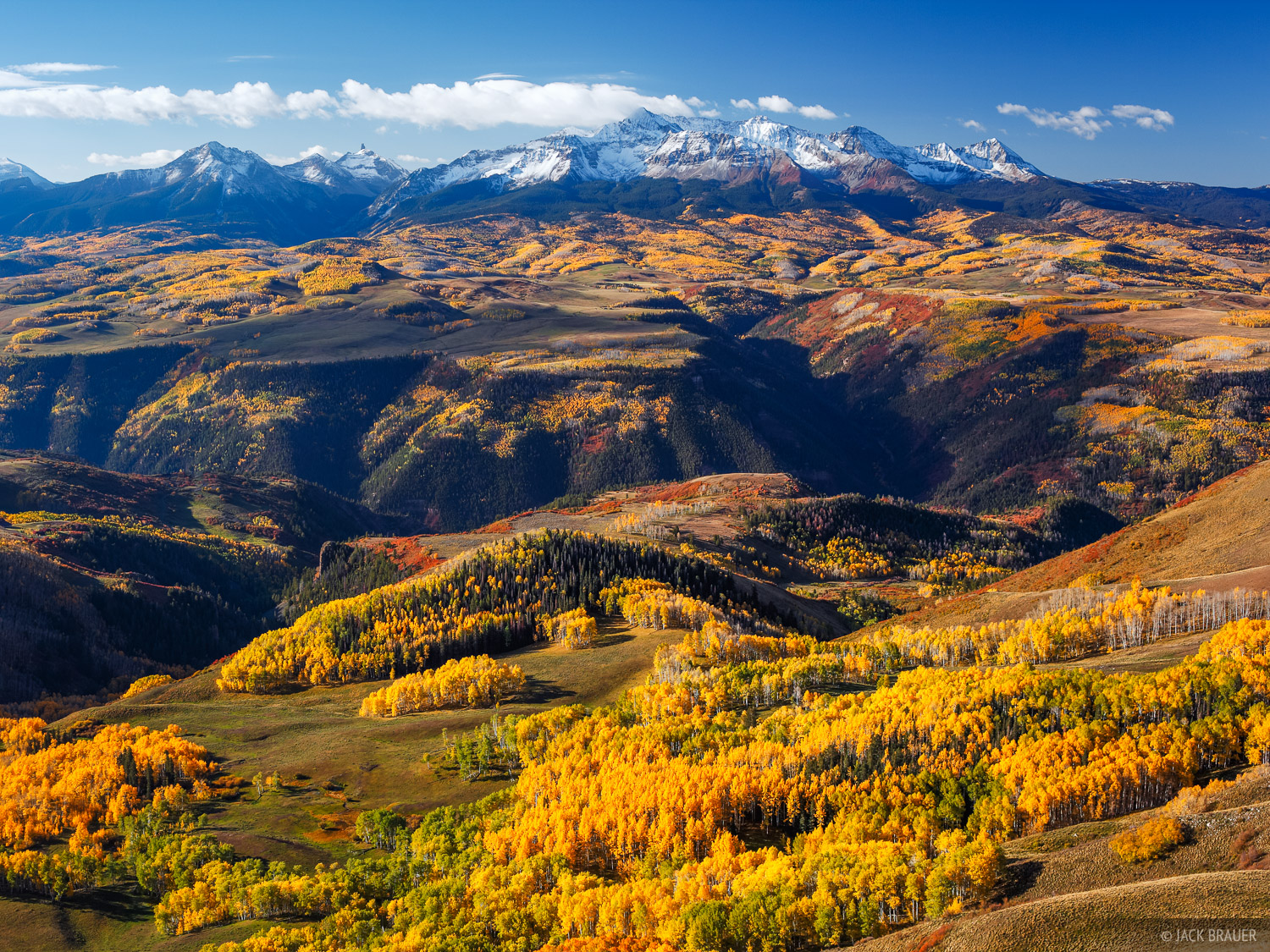 Background Wallpaper Hd Fall Fog Colorado Fall Colors September 2012 Trip Reports