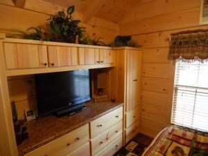 Log-Cabins-107