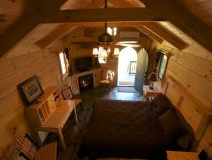 Log-Cabins-34