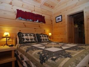 Log-Cabins-43