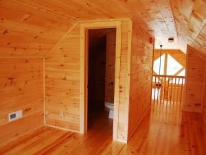Log-Cabins-53