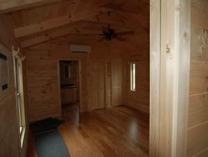 Log-Cabins-58