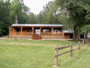 Log-Cabins-64