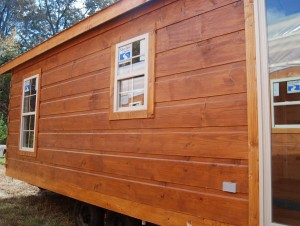 Log-Cabins-99