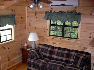 modular-log-cabins-in-nc-010