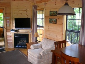 modular-log-cabins-in-nc-019