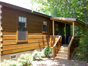 modular-log-cabins-in-nc-02