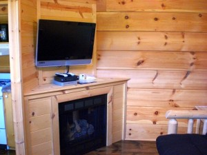 modular-log-cabins-in-nc-033