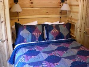modular-log-cabins-in-nc-035