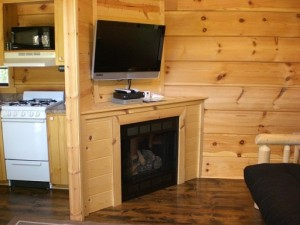 modular-log-cabins-in-nc-037