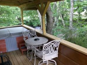 modular-log-cabins-in-nc-04