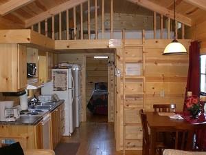 modular-log-cabins-in-nc-049