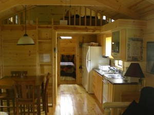 park-model-log-cabins-in-nc-013