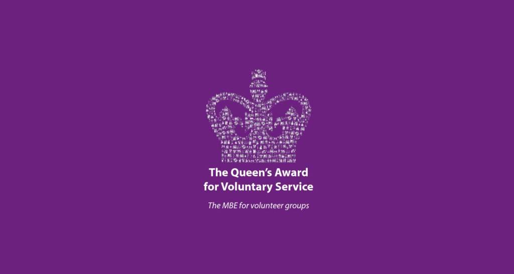 queens-award-news-wide