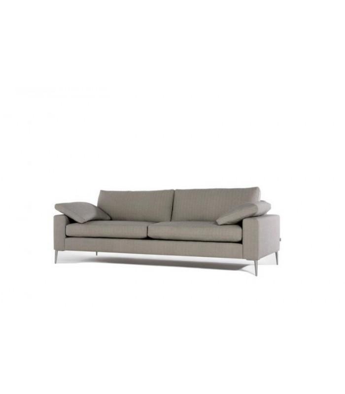 sofa seat cover singapore gray chaise nova 3 - mountain teak